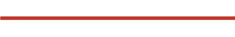 [American Action Network Logo]